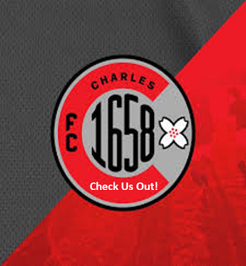 FC Charles_What are we about?