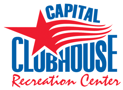 Capital Clubhouse Logo